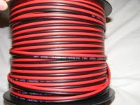 Проводник кабель